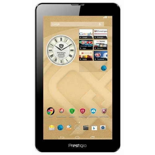 Планшет Prestigio MultiPad PMT3037 3G