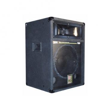 Акустическая система Eurosound MPA-112