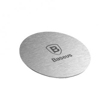 Пластина для магнитного держателя Baseus Magnet Iron Suit
