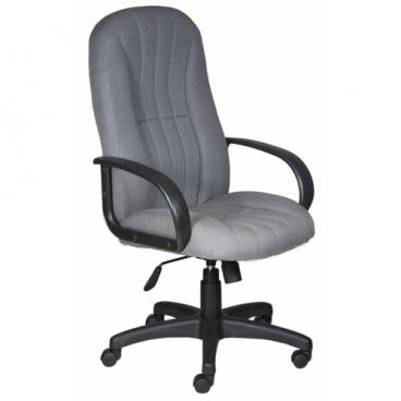Компьютерное кресло Бюрократ T-898AXSN