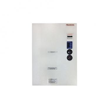Электрический котел Savitr Optima 4 4.5 кВт одноконтурный