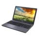 Ноутбук Acer ASPIRE E5-571G-32BH