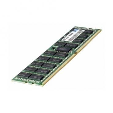 Оперативная память 8 ГБ 1 шт. HP 803028-B21