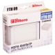 Filtero HEPA-фильтр FTH 09