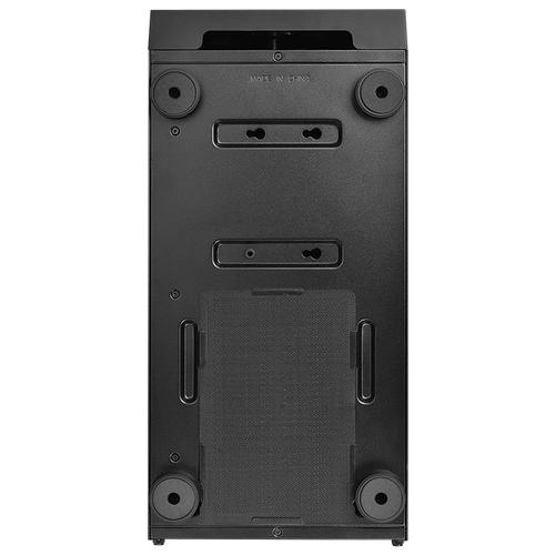 Компьютерный корпус Thermaltake Versa H18 CA-1J4-00S1WN-00 Black