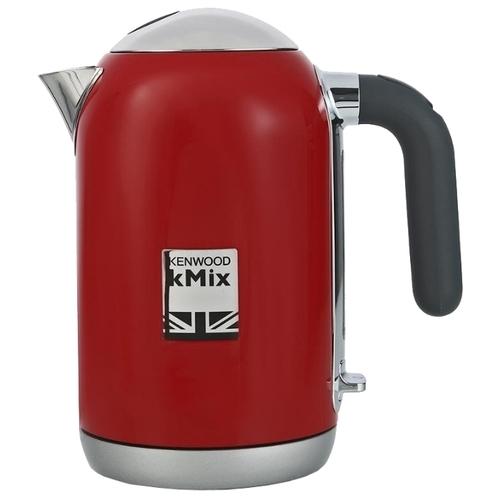 Чайник Kenwood ZJX-740