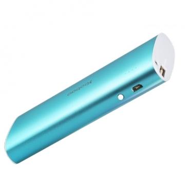 Аккумулятор Yoobao YB6015
