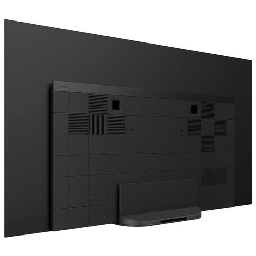 Телевизор OLED Sony KD-65AG9