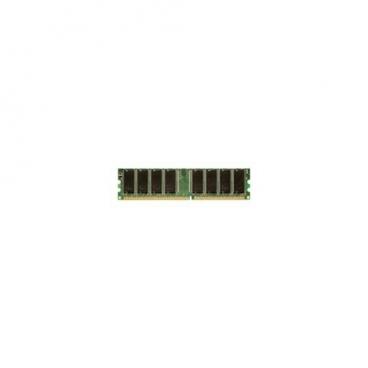Оперативная память 1 ГБ 1 шт. HP DC341A