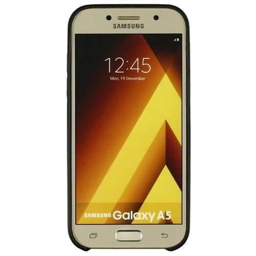 Чехол G-Case Slim Premium для Samsung Galaxy A5 (2017) SM-A520F (накладка)