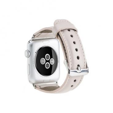 Bouletta Кожаный ремешок для Apple Watch 42/44 мм (ENU2)