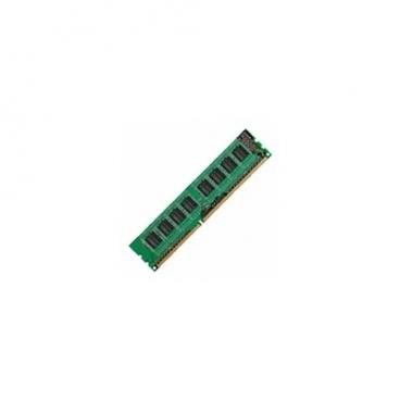Оперативная память 2 ГБ 1 шт. NCP DDR3 1600 DIMM 2Gb
