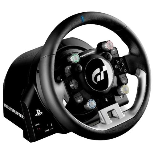 Руль Thrustmaster T-GT PC / PlayStation 4