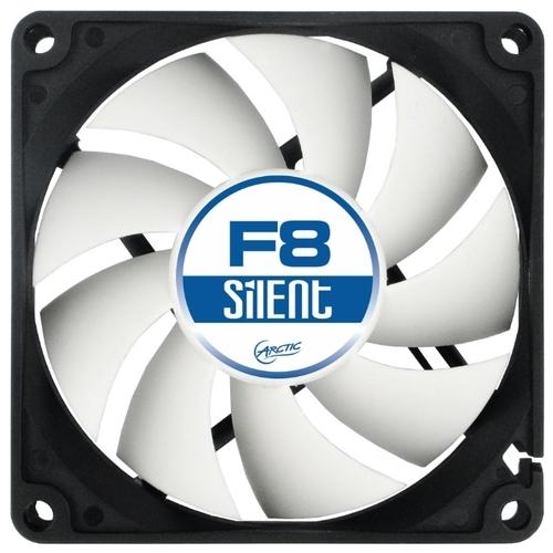 Система охлаждения для корпуса Arctic Arctic F8 Silent