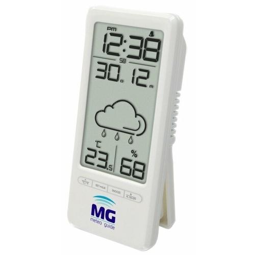 Метеостанция Meteo guide MG 01309