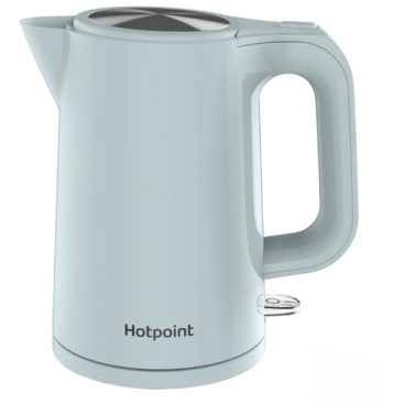 Чайник Hotpoint-Ariston WK 22M MDB0