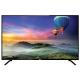 Телевизор BBK 50LEX-5056/FT2C