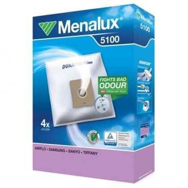 Menalux Синтетические пылесборники 5100