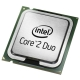 Процессор Intel Core 2 Duo E4500 Allendale (2200MHz, LGA775, L2 2048Kb, 800MHz)