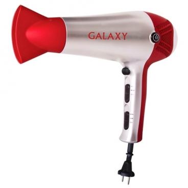 Фен Galaxy GL4307