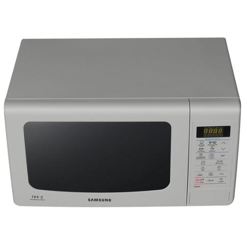 Микроволновая печь Samsung GE83KRS-3