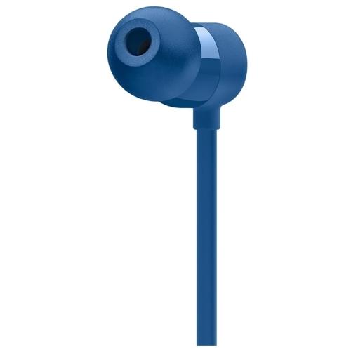 Наушники Beats urBeats3 (3.5 мм)