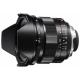 Объектив Voigtlaender 21mm f/1.8 Ultron Leica M