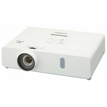 Проектор Panasonic PT-VW355N