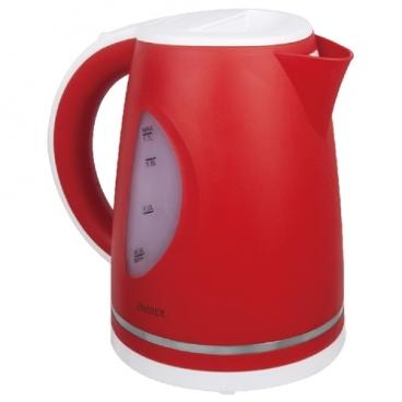 Чайник Zimber ZM-11030