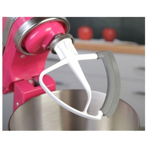 KitchenAid лопатка-мешалка для миксера KFE5T