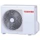 Настенная сплит-система Toshiba RAS-07S3KHS-EE / RAS-07S3AHS-EE