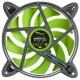 Система охлаждения для корпуса NANOXIA Special N.N.V. Fan 120 - 800