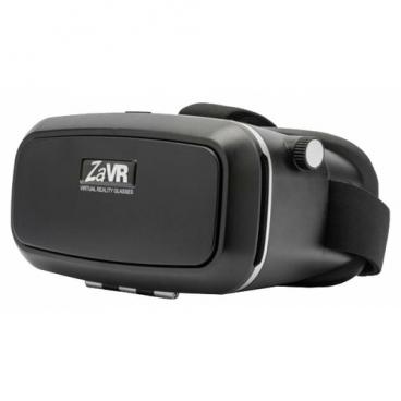 Очки виртуальной реальности ZaVR TerannoZaVR