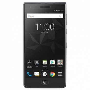 Смартфон BlackBerry Motion Dual Sim