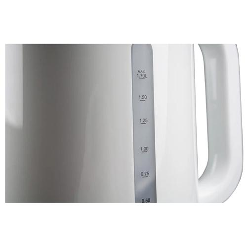 Чайник Hermes Technics HT-EK600