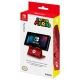HORI Подставка для консоли Nintendo Switch (NSW-084U / NSW-085U)