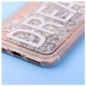 Чехол Арт Узор 3899194 для Apple iPhone 7