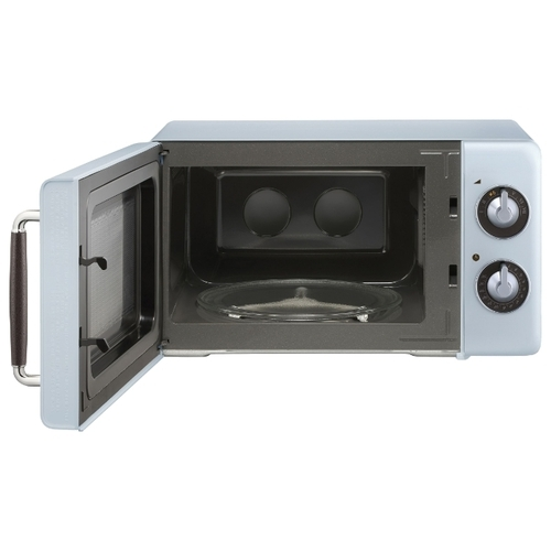 Микроволновая печь Daewoo Electronics KOR-6697L