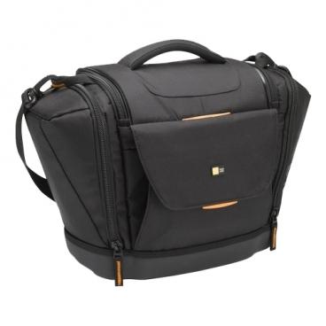 Сумка для фотокамеры Case Logic Large SLR Camera Bag