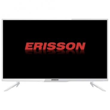 Телевизор Erisson 24HLE18T2W Smart