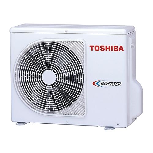 Настенная сплит-система Toshiba RAS-13EKV-EE / RAS-13EAV-EE