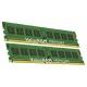 Оперативная память 4 ГБ 2 шт. Kingston KVR16N11S8K2/8