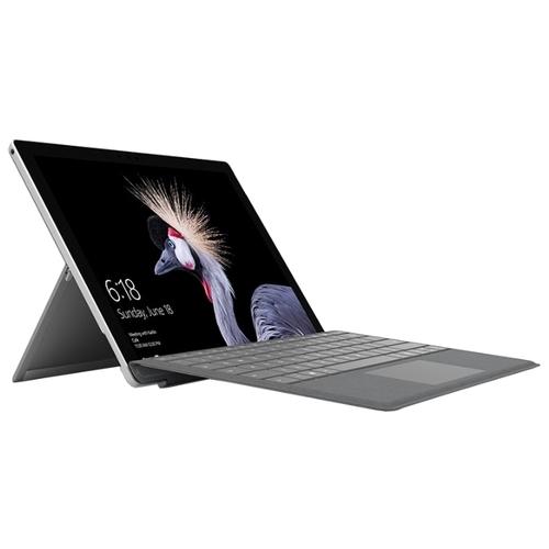 Планшет Microsoft Surface Pro 5 i7 16Gb 1Tb