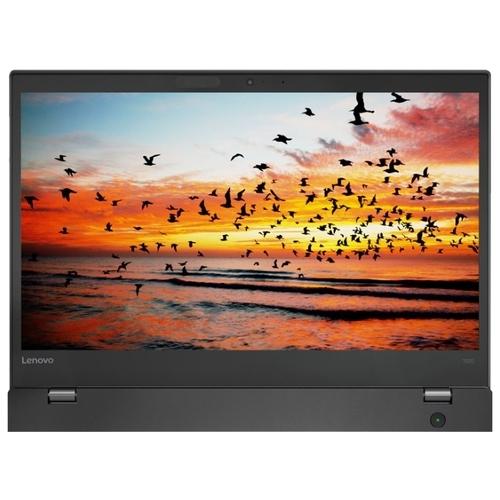 Ноутбук Lenovo THINKPAD T570