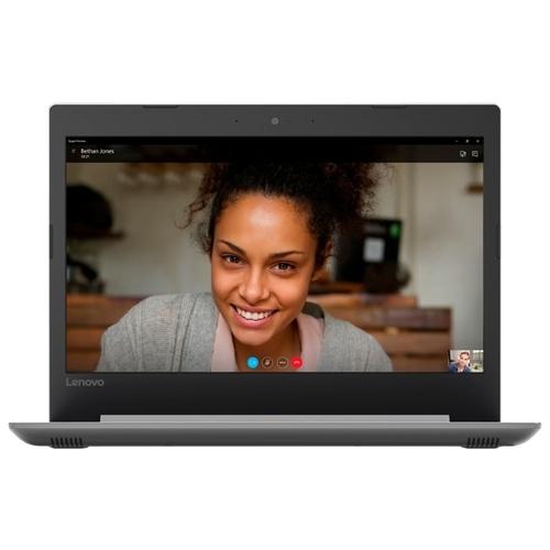 Ноутбук Lenovo Ideapad 330-14 Intel