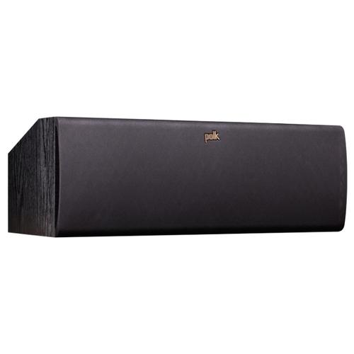 Акустическая система Polk Audio TSx 250C