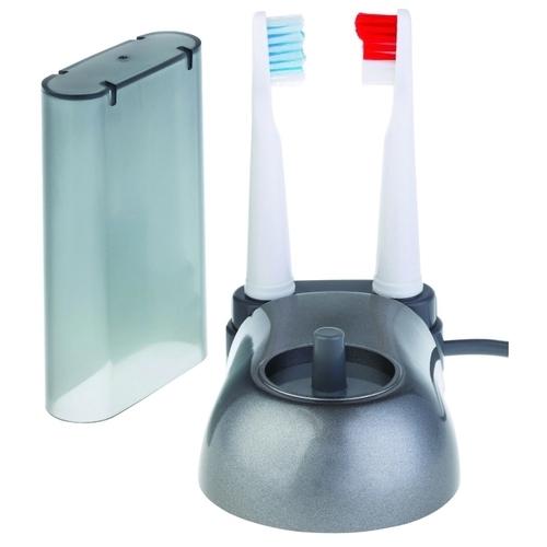 Электрическая зубная щетка CS Medica CS-232