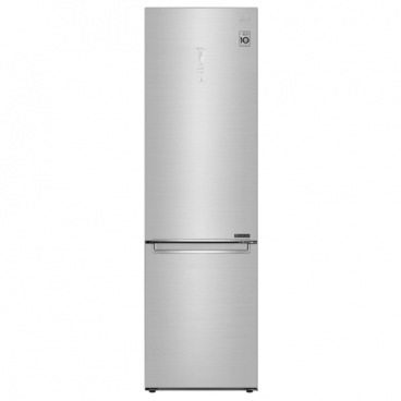 Холодильник LG DoorCooling+ GA-B509 PSAZ