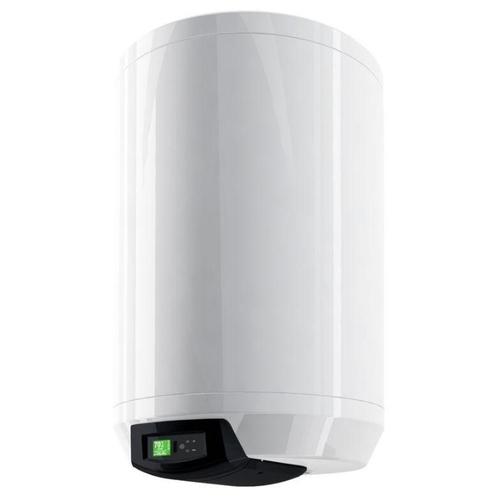 Накопительный электрический водонагреватель Rointe CORALIA CWE080DHWC4