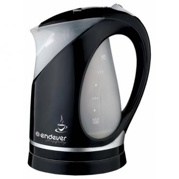 Чайник ENDEVER KR-312/313